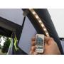 Guirlande lumineuse Sabrelink Flex Kit Add-On Kampa
