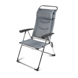 Fauteuil Lusso Milano Kampa