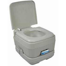 WC Chimique Portaflush 10L Kampa