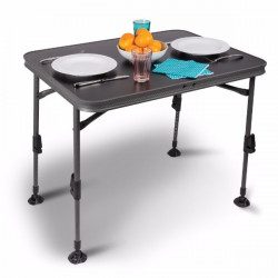 Table Element Medium Kampa