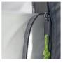 Tente Brean 4 Classic Air- Modèle 2020 - Kampa