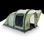 Tente Brean 3 Air Kampa