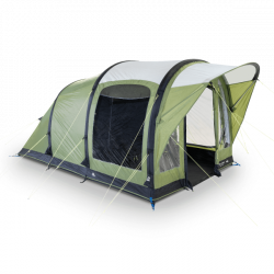 Tente Brean 3 Air Kampa
