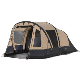 Tente Airwave 300 TC Bardani