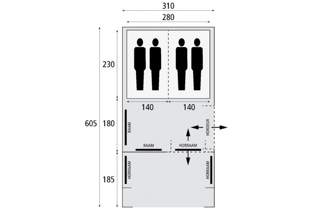 Choix d'une tente familiale gonflable Tente-airspace-310-tc-bardani