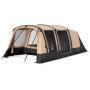 Tente Airspace 310 TC Bardani