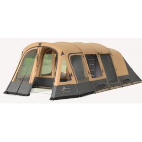 Tente Royal Prestige 440 RSC Bardani - Modèle 2020