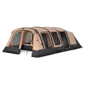 Tente Airspace 430 TC Bardani