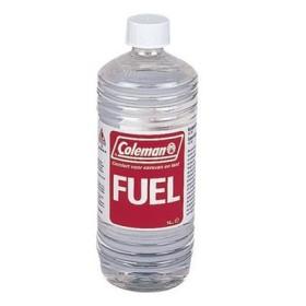 Fuel 1L Coleman