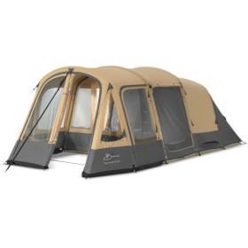 Tente Royal Prestige 310 RSC Bardani - Modèle 2020