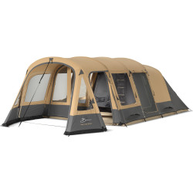 Tente Royal Prestige 360 RSC Bardani 2020