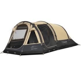 Tente Airwolf 220 TC Bardani - Modèle 2020