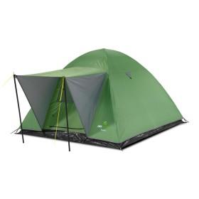 Tente Texas 2 places DWS