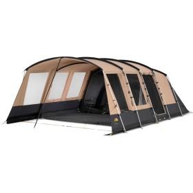 Tente Pacific Reef 430 TC 5 / 6 P Safarica