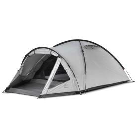 Tente Stelvio 220 Poly Bcool 3/4 P Bardani
