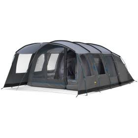 Tente Pacific Reef 420 Poly 5P Safarica