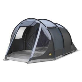 Tente Blackhawk 260 Poly 4P Safarica