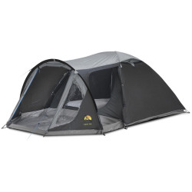 Tente Laguna 210 Grise Poly 3P Safarica