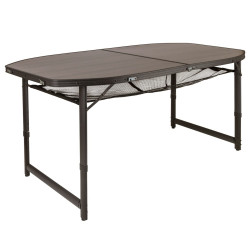 Table Santino Twin BARDANI