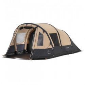 Tente Airwave 240 TC Bardani