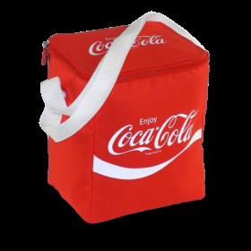 Sac isotherme 5L Coca-Cola Mobicool