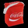 Sac isotherme 14L Coca-Cola Mobicool