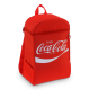 Sac à dos isotherme 19L Coca-Cola Mobicool