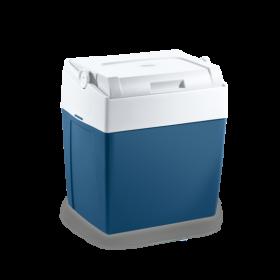 Glacière 30L Bleue Mobicool