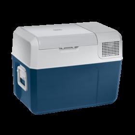 Glacière à compresseur MCF40 38L Bleue Mobicool