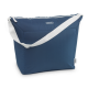 Sac isotherme Holiday 26L Bleue Mobicool