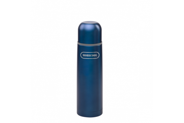 Gourde Isotherme 24HF/8HC 0,5L Mobicool