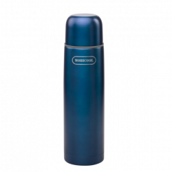 Gourde Isotherme 24HF/8HC 1L Mobicool