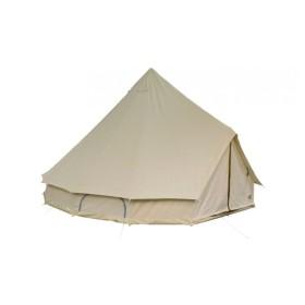 Tente Indiana Cabanon