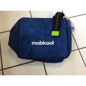 Sac Garde Froid pour Vélo 6L Mobicool