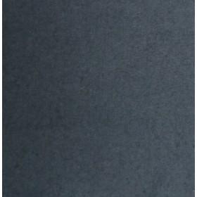 Toile coton mur gris anthracite - au mètre - Cabanon