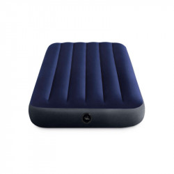 Matelas gonflable Classic Downy Bed INTEX