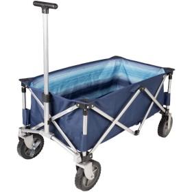 Chariot à roulettes Beach Wagon Bardani