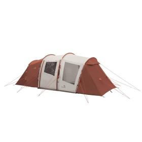 Tente Huntsville Twin EASY CAMP