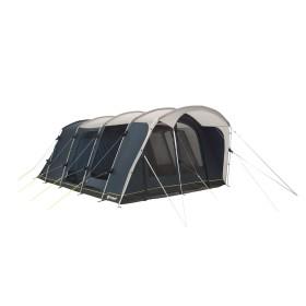 Tente Montana 6PE - OUTWELL