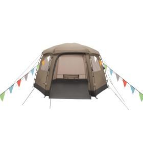 Tente Moonlight Yurt - EASY CAMP