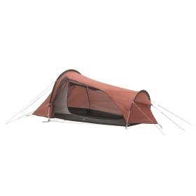 Tente Arrow Head - ROBENS
