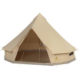 Tente Sherpa 500 MARYVO