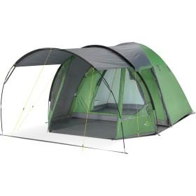 Tente Key Largo 4 places DWS OUTDOOR