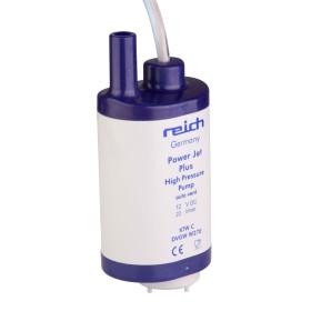 Pompe à eau 22 L REICH