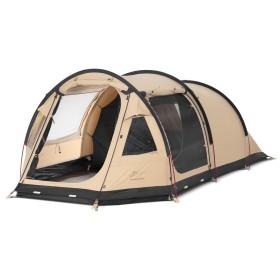 Tente Mustang 220 RSTC 3 places BARDANI