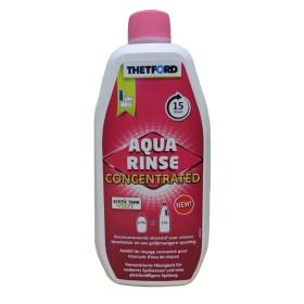 Aqua Rinse 1.5 L THETFORD