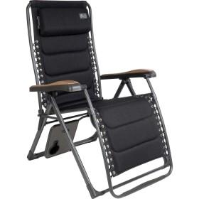 Relax riposo 3D alu confort BARDANI