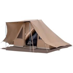 Tente Greenland 320 RSTC 4 places BARDANI