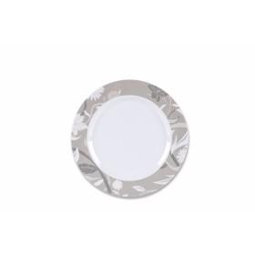 Assiette plate 21.5 cm Bloom KAMPA