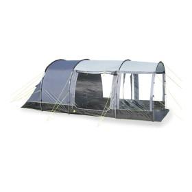 Tente Hayling 4 Poly Kampa